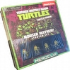 tmnt-teenage-mutant-ninja-turtles-mouser-mayhem-starter-set thumbnail