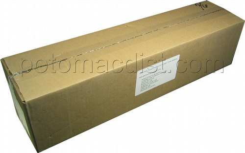 Vampire: The Eternal Struggle CCG Ebony Kingdom Booster Box Case [10 boxes]