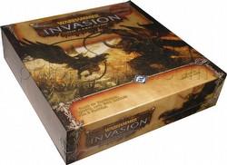 Warhammer Invasion LCG: Core Set Box