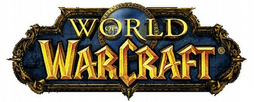 World of Warcraft Trading Card Game [TCG]: Treasure Chest & Dice