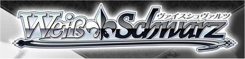 Weiss Schwarz (WeiB Schwarz): Sword Art Online Volume 2 Booster Box Case [English/16 boxes]