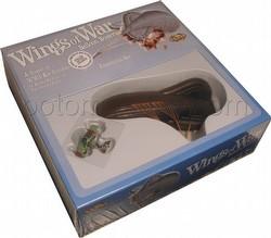 Wings of War: Balloon Busters de Guibert Expansion Set Box