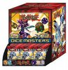 yu-gi-oh-dice-masters-series-1-gravity-feed-box-preorder thumbnail