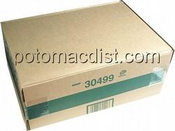 Yu-Gi-Oh: Collectors Tin Case [2003/12 tins]