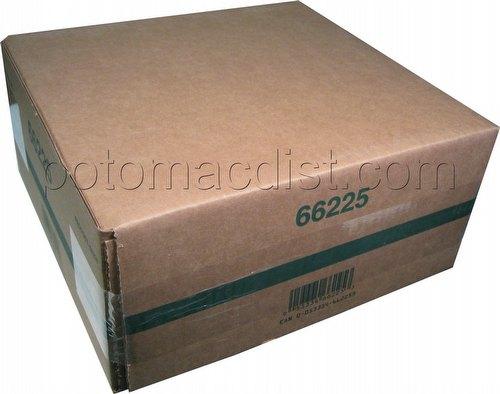 Yu-Gi-Oh: Collectors Tin Series 1 Case [2008/8 tins]