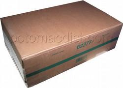 Yu-Gi-Oh: Collectors Tin Series 1 Case [2008/12 tins]