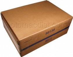 Yu-Gi-Oh: Collectible Tin Series 2 (Wave 2) Case [2009/12 tins]