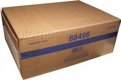 Yu-Gi-Oh: Collectible Tin Series 2 (Wave 2) Case [2010/12 tins]