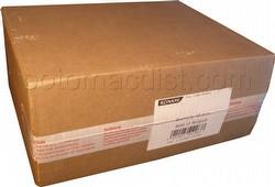 Yu-Gi-Oh: Collectible Tin Series 1 (Wave 1) Case [2011/12 tins]
