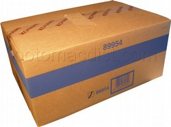 Yu-Gi-Oh: 2014 Mega-Tin Case [12 tins]