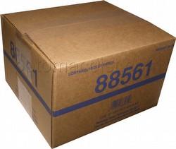 Yu-Gi-Oh: 3-D Bonds Beyond Time Movie Booster Box Case [10 boxes]