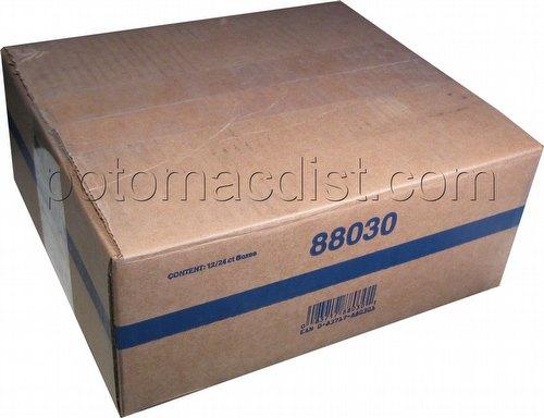 Yu-Gi-Oh: Crimson Crisis Booster Box Case [1st Edition/12 boxes]