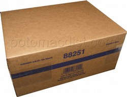 Yu-Gi-Oh: 2010 Duelist Pack Tin Case [16 tins]