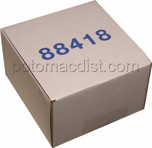 Yu-Gi-Oh: Duel Terminal 3 Box [300 cards]