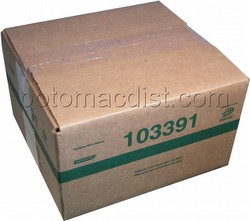 Yu-Gi-Oh: Elemental Energy Blister Booster Box [Unlimited/20 packs]