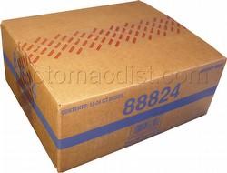 Yu-Gi-Oh: Hidden Arsenal 5 - Steelswarm Invasion Booster Box Case [12 boxes]