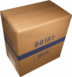 Yu-Gi-Oh: Hidden Arsenal 1 Booster Box Case [12 boxes]