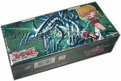 Yu-Gi-Oh: Joey Deluxe Starter Deck
