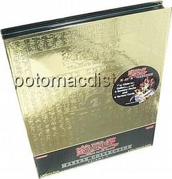 Yu-Gi-Oh: Master Collection 1