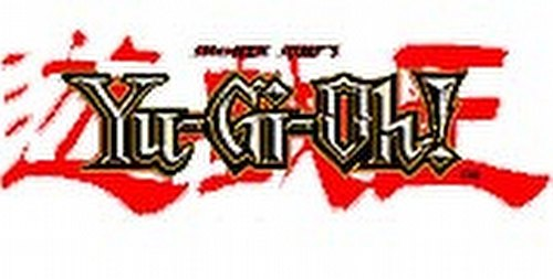 Yu-Gi-Oh: Master Collection 2 Case [12 sets]