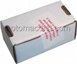 Yu-Gi-Oh: Spanish Promotional Packs/Paquete Promocional Box [20 packs]