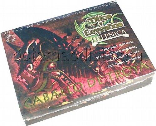 spanish myths and legends From peruvian myths, legends, and stories, edited by josé maría arguedes and francisco izquierdo ríos, translated by brandon holmquest posted by thewildmag under the magazine comments off on from peruvian myths, legends, and stories, edited by josé maría arguedes and francisco izquierdo ríos, translated by.