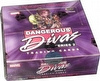 marvel-dangerous-divas-series-2-box thumbnail