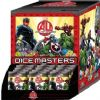 Dice Masters: Marvel Avengers - Age/Ultron Gravity