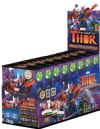 Dice Masters: Marvel Mighty Thor Countertop Draft