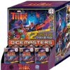 Dice Masters: Marvel Mighty Thor Gravity Feed
