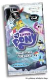 My Little Pony: Crystal Games Booster