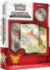Pokemon: Mythical Collection - Victini