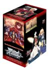 Weiss Schwarz: Fate/stay night 2 Booster