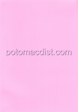 KMC Card Barrier Super Series Standard Size Sleeves - Super Pastel Pink Case [30 packs]
