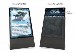 Ultimate Guard Standard Size Undercover Sleeves Pack
