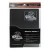 monster-binder-9-pocket-matte-black thumbnail