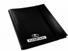 ultimate-guard-4-pocket-black-flexxfolio thumbnail