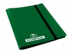 ultimate-guard-9-pocket-green-flexxfolio thumbnail