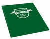 ultimate-guard-9-pocket-green-portfolio thumbnail