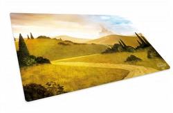 Ultimate Guard Lands Edition Plains Play-Mat