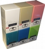 ultimate-guard-monolith-deck-case-100-mixed-colors-six-box thumbnail