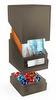 ultimate-guard-monolith-deck-case-100-onyx-open thumbnail