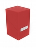 ultimate-guard-monolith-deck-case-100-red thumbnail