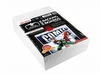 ultimate-guard-silver-size-comic-backing-boards-pack thumbnail