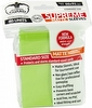 ultimate-guard-supreme-standard-matte-light-green-sleeve-box thumbnail