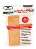 ultimate-guard-supreme-standard-matte-orange-sleeves-pack thumbnail