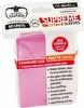 ultimate-guard-supreme-standard-matte-pink-sleeves-pack thumbnail