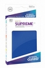 ultimate-guard-supreme-ux-standard-matte-blue-sleeves-pack thumbnail