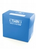 ultimate-guard-twin-deck-case-160-blue thumbnail