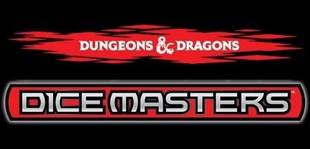 Dice Masters D Amp D Faerun Under Siege Play Mat Potomac
